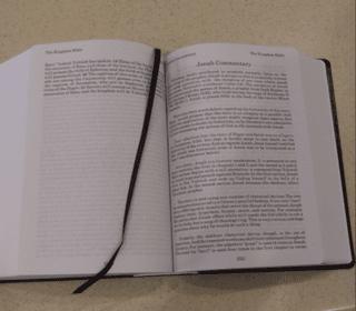 100 Bible Prophecies Fullfilled