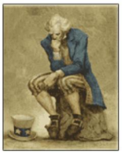 American Thinker website