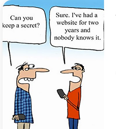 Secret (Cartoon)