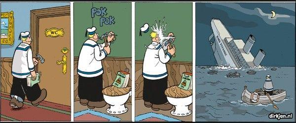 Secret (Cartoon)