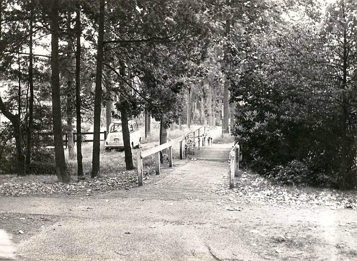 Corner Lageweg-Waterigeweg