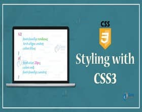 HTML-CSS styles