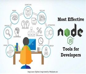 What is Node.js, Why use Node.js?