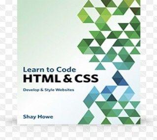 ShayHowe Writing code