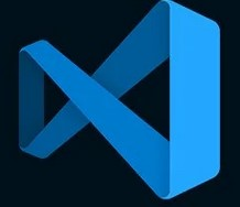 Get started with Visual Studio Code
