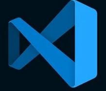 Visual Studio for beginners
